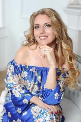 Анастасия Шибаева, г. Москва