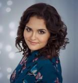 Анна Висимских, г. Екатеринбург